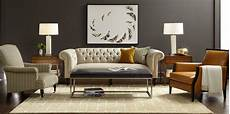 furniture furniture nashville for classic design is versatile enough to blend with any