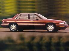 how do cars engines work 1999 buick lesabre head up display 1999 buick lesabre reviews specs photos