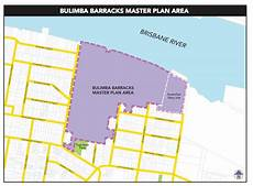 brisbane city council house plans brisbane city council adopts bulimba barracks masterplan