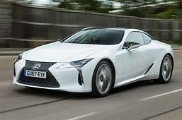 Top 10 Best Sports Cars 2020  Autocar