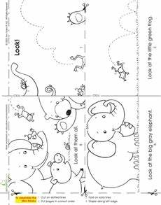 animals phonics worksheets for kindergarten 14220 88 best elephants images on elephants elephant and kindergarten