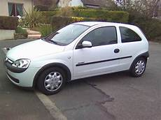 opel corsa ancienne opel corsa comfort pictures photo 6