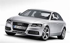 how it works cars 2012 audi a4 auto manual used 2012 audi a4 for sale with photos cargurus