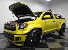toyota trd supercharger 2008 toyota tundra trd supercharged for sale classiccars