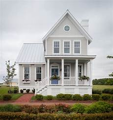 cottage style house plans cassatt cottage 153175 house plan 153175 design from