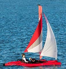 hobie mirage tandem island kayak kayakshed com