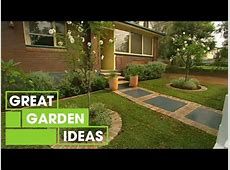 Better Homes and Gardens   Gardening $1000 Challenge