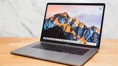 macbook pro 15 inch 2018 review a fully loaded powerhouse laptop cnet