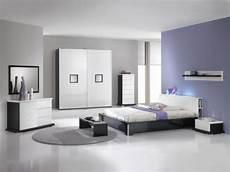 schlafzimmer weiße möbel 55 interessante wei 223 e m 246 bel archzine net