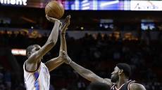 basketball shooting form are you making these two fatal mistakes stack