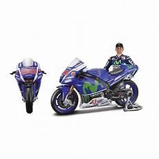 yamaha yzr m1 99 jorge lorenzo moto gp 2016 maisto 31408 99 miniatures minichs