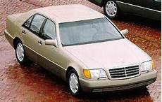 blue book value for used cars 1988 mercedes benz sl class regenerative braking 1994 mercedes 1994 mercedes benz s class pricing reviews ratings kelley blue book