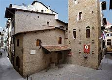 la maison de florence the florence of dan brown firenze made in tuscany