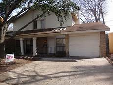 Apartments In Garland Tx 75043 by 4908 Palo Alto Dr Garland Tx 75043 House For Rent In