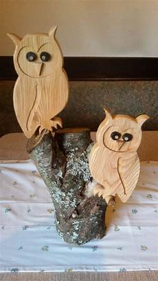 royal gift from pine wood for a birthday animaux