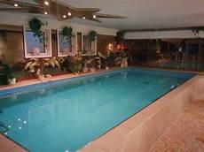 Pool Im Keller - quot hotel pool im keller quot hotel im schwedischen hof binz auf