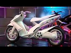 Honda Spacy Modif by Motor Honda Spacy Modifikasi Terbaru