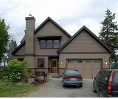 55 exterior paint colors house brown roof exterior house paint exterior exterior paint