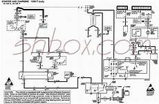 1967 gto heater wiring diagram how to connect airpods to android tv in 2020 electrical diagram tech