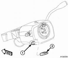 airbag deployment 2002 dodge ram 1500 seat position control dtc driver squid circuit 1 open