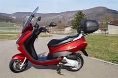 motorrad occasion kaufen peugeot elyseo 125 motoshop