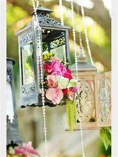1000 images about hanging wedding decor pinterest origami cranes wedding garlands and
