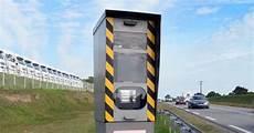 Carte Des Radars Automatiques Corr 232 Ze