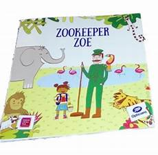 free children s books online uk free kids story book latestfreestuff co uk
