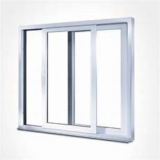 terrassenfenster mit schiebetür terrassenfenster kaufen 187 jetzt kosten preise berechnen
