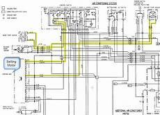 Stellmotor Temperaturmischklappe Hvac Reinigung Und