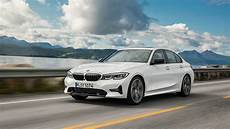 2019 bmw 3 series starts at 41 195 automobile magazine