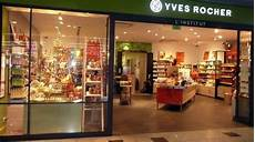 Magasin Yves Rocher Toulouse