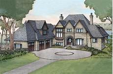 european style floor plans european style house plan 5 beds 6 00 baths 7669 sq ft plan 928 3