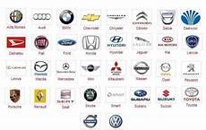 alte amerikanische namen alle automarken im 220 berblick modelle aus der ganzen welt