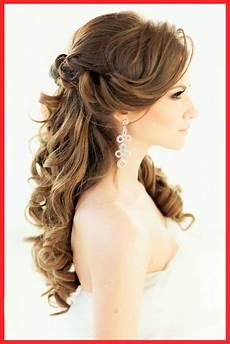 festliche frisuren lange haare festliche frisuren lange haare offen locken