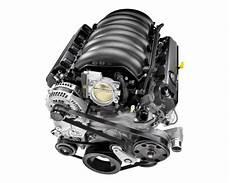 bmw k1300s fiabilité pr 233 sentation des nouveaux moteurs gm ecotec3 destin 233 s aux