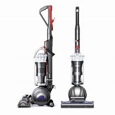 dyson vaccum dyson up16 light multi floor midsize upright vacuum