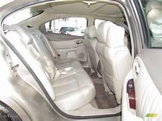 automotive service manuals 1996 oldsmobile aurora interior lighting 2001 oldsmobile aurora 3 5 interior photo 55595697 gtcarlot com