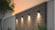 outdoor wall lights form function