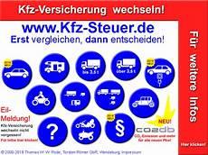 Kfz Steuer Rechner Neu 2018 Kostenlos F 252 R Pkw Auto Lkw