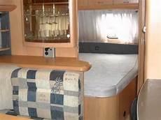 Hobby 560 Kmfe - caravan te koop hobby de luxe 560 kmfe