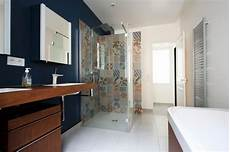 refaire appartement pas cher petit budget 10 astuces pour relooker sa salle de bains
