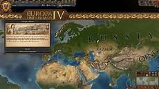 Europa Universalis Iv Third Rome Steam Cd Key For Pc