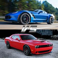 Dodge Hellcat Vs Corvette 2015 chevrolet corvette z06 races 2015 dodge