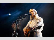 phoebe bridgers wikipedia