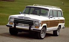 2020 jeep grand wagoneer frame when is coming mpg