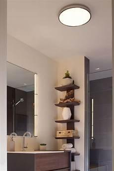 best bathroom lighting ideas 96 best bathroom lighting ideas images on