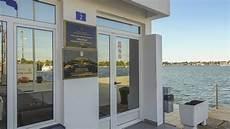einige port of entry noch zu einreise kroatien 252 ber seeweg