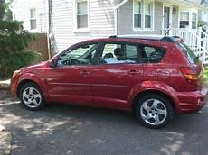 automobile air conditioning service 2005 pontiac vibe lane departure warning purchase used 2005 pontiac vibe 77 000 miies located in new jersey in manchester township new