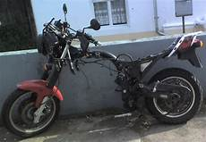 handyhalterung für motorrad anschitech de 187 motorrad